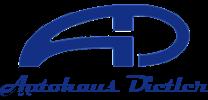 Autohaus Dietler Logo