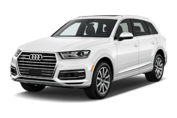 Audi Servicing - Autohaus Dietler