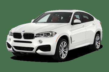 BMW Servicing - Autohaus Dietler