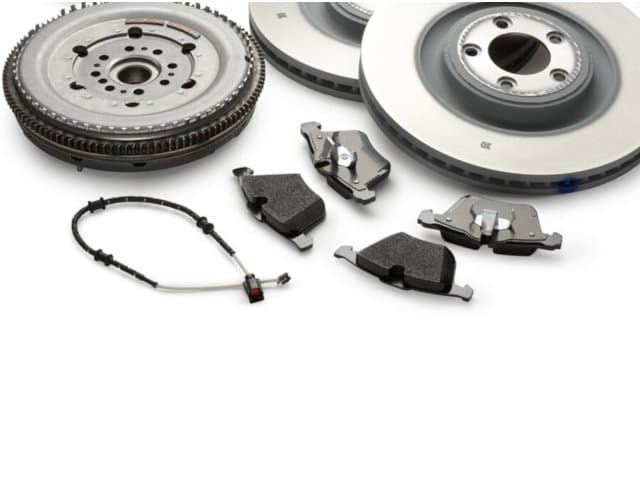 Land Rover Servicing Brisbane | Service & Repairs | Autohaus Dietler